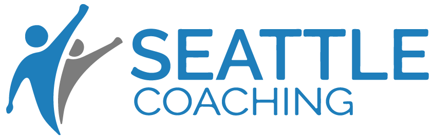 Seattle Coaching