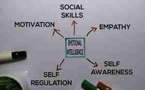 Emotional Intelligence & Leadership